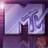 @MTVTwit