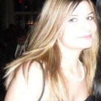 Dana Fortini | Social Profile