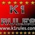 @k1_rules