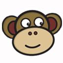 CartridgeMonkey Social Profile