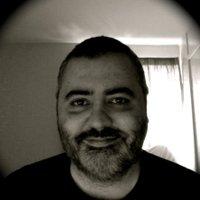 Darren Stuart | Social Profile