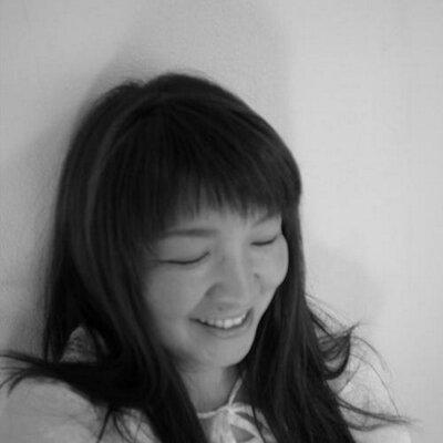 conifer(稲田万智代) | Social Profile