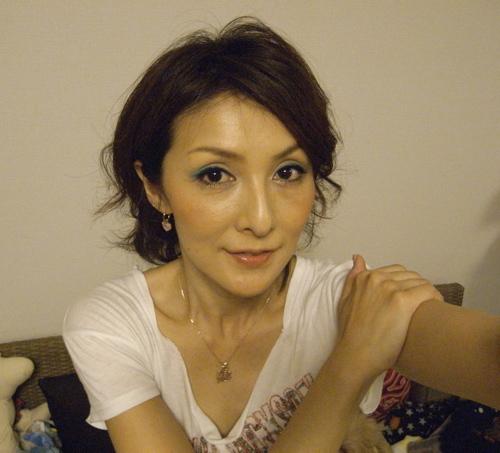 松本ともこ Social Profile