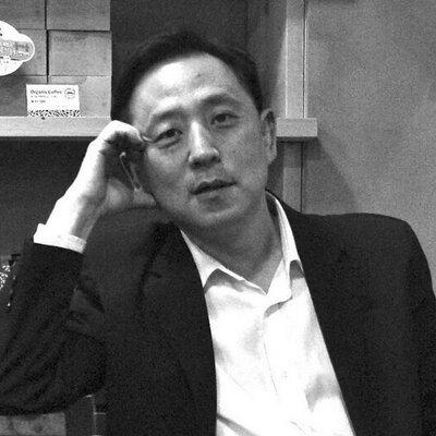지식PD (고 우성) | Social Profile