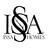Issa Homes