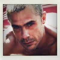 Gianpaolo Ceciliato | Social Profile