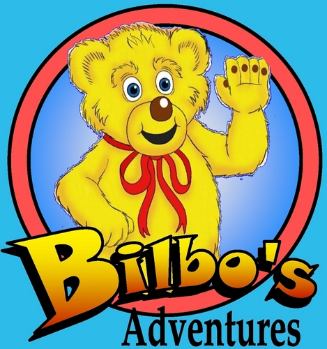 Bilbo's Adventures Social Profile