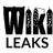 Wikileaksstocks