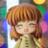 JetTaiyaki_920