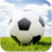 @j_soccer