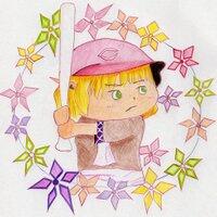 甚六 | Social Profile