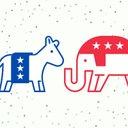 アメリカ政治