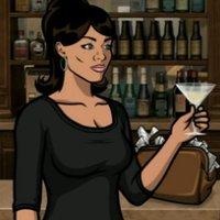 LTMA | Social Profile