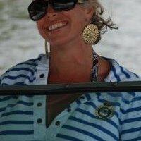 Sharon Panaia | Social Profile