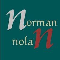 Norman Nolan | Social Profile