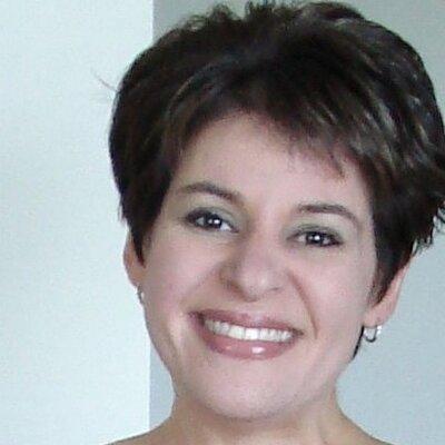 Ellen Bremen | Social Profile