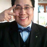 김성수 | Social Profile
