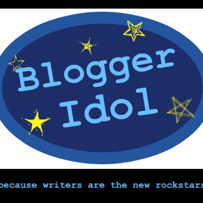 Blogger Idol | Social Profile