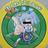 The profile image of buritto_bot