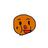 izu_umi's avatar