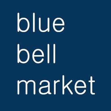 bluebellmarket | Social Profile