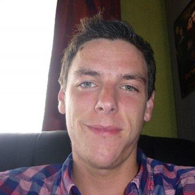 Maikel Vlaeminck | Social Profile