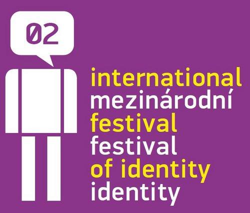 Festival identity