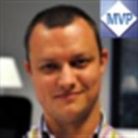 Kris van der Mast | Social Profile