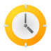timesignal_jp