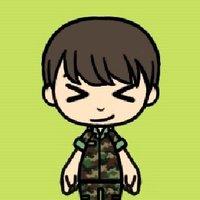 あいぽん | Social Profile