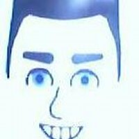 Bill Urban | Social Profile