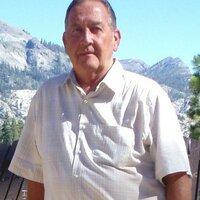Doug Ketchum | Social Profile