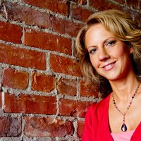 Heather Kostes | Social Profile