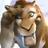 The profile image of diego_ia_bot