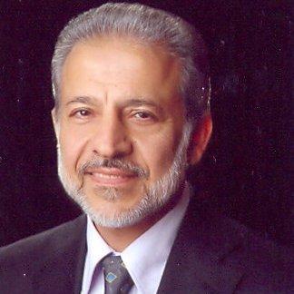 Prof.Dr.Mehmet Sabri ÇELİK