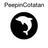 The profile image of PeepinCotatan