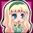 rinne_hazuki