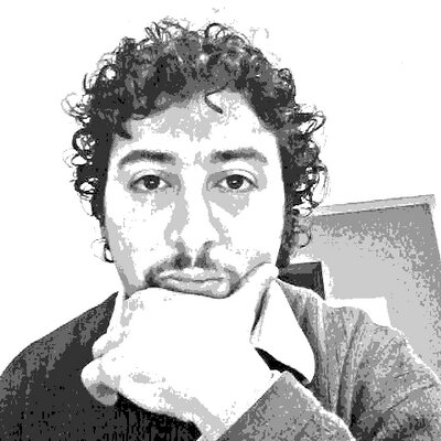 Andrew Kadi   Social Profile