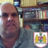 MartynBCFC profile
