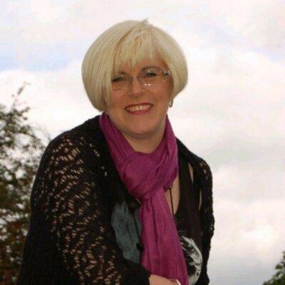 Michele White   Social Profile