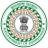 Panchayat Raj Department