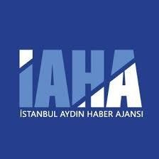 İstanbul Aydın Haber Ajansı