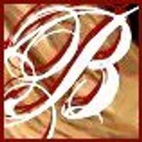 Buckymania | Social Profile