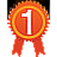 BestSoftwareIndex | Social Profile