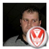 Jon McCauley | Social Profile