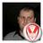 red_jonny profile