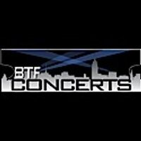 BTF Concerts | Social Profile