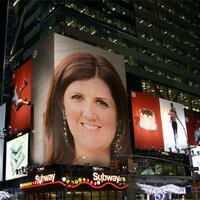 Danielle Slawsby | Social Profile