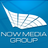 @NowMediaGroup