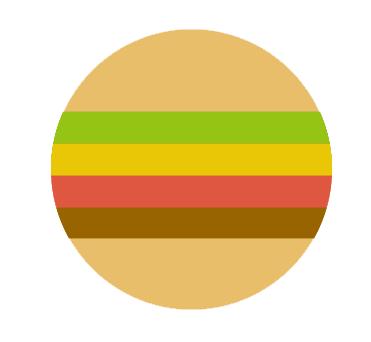 mostlyjunkfood Social Profile